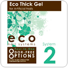 Eco System 2: Thick Gel