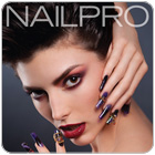 NailPro Feb 2011 Cover
