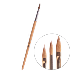 High Quality Sculpting Brushes