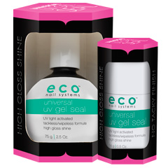 Eco Universal UV Gel Seal