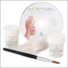 AcryGel Intro Kit