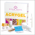 AcryGel Kit