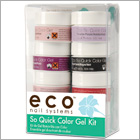 Eco Color Kit