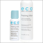 Eco Finishing Wipe