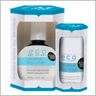 Eco Universal Top Coat
